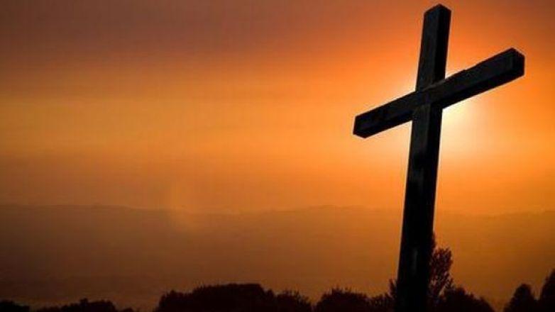 Ομιλία με θέμα: «Το Φιλάνθρωπον του Θεού και το αφιλάνθρωπον των Χριστιανών» στον Ι.Ν. Αγ. Γεωργίου Ν. Ιωνίας
