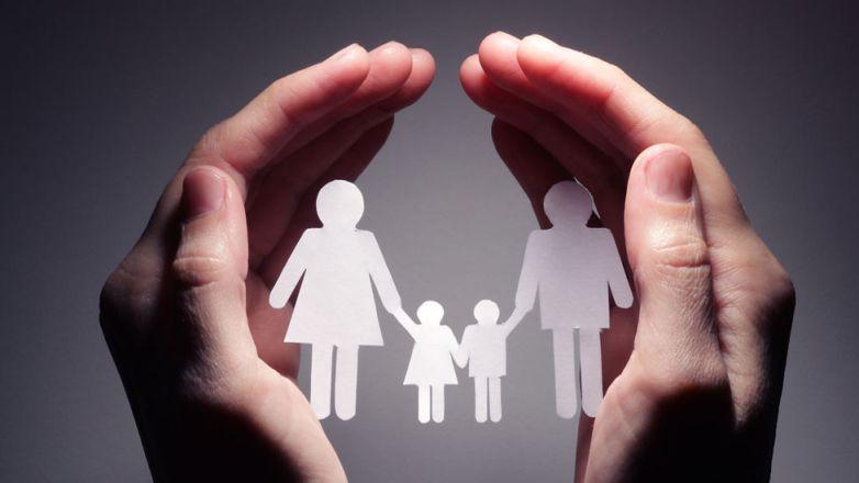 Ομιλία συμβουλευτικής γονέων στον Ι.Ν. Παναγίας Πρασίνου Λόφου Ηρακλείου Αττικής