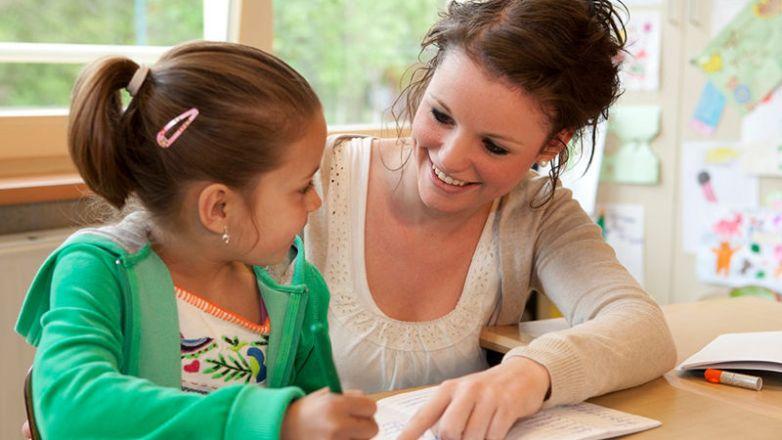 Σεμινάριο συμβουλευτικής γονέων με θέμα: «Η συμβολή των γονέων στη σχολική μελέτη των παιδιών»