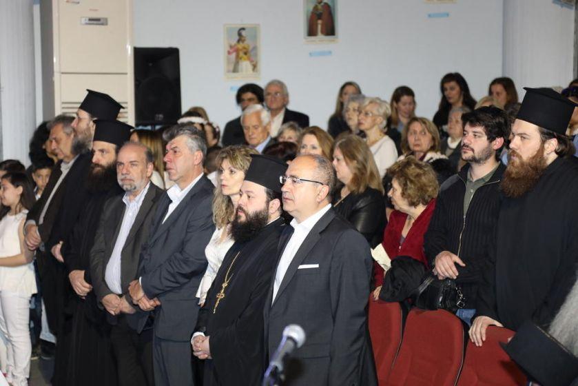 eortastiki-ekdilosi-gia-tin-ethniki-epeteio-tis-25is-martiou-stin-i-m-neas-ionias-kai-filadelfeias-2019_002