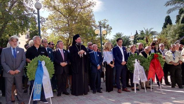 i-sunaksi-tis-panagias-bourliotissas-sti-n-filadelfeia-2019_039
