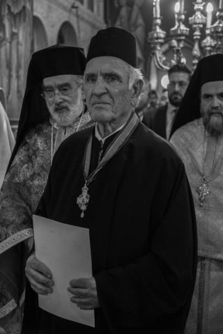 eorti-mitropolitikou-naou-ag-anarguron-neas-ionias-2019_027