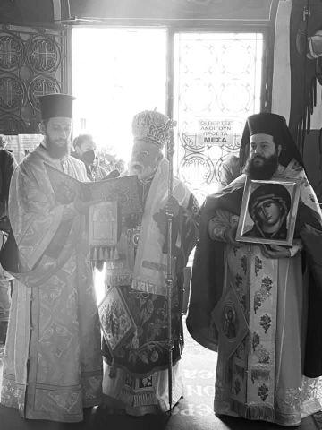 i-kyriaki-tis-orthodoxias-ston-mitropolitiko-nao-ag-anargyron-neas-ionias 0011