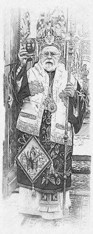i-kyriaki-tis-orthodoxias-ston-mitropolitiko-nao-ag-anargyron-neas-ionias 0013