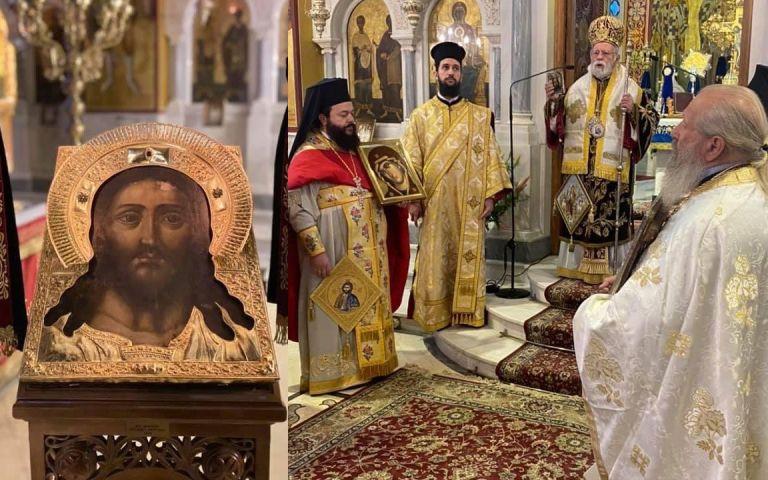 i-kyriaki-tis-orthodoxias-ston-mitropolitiko-nao-ag-anargyron-neas-ionias
