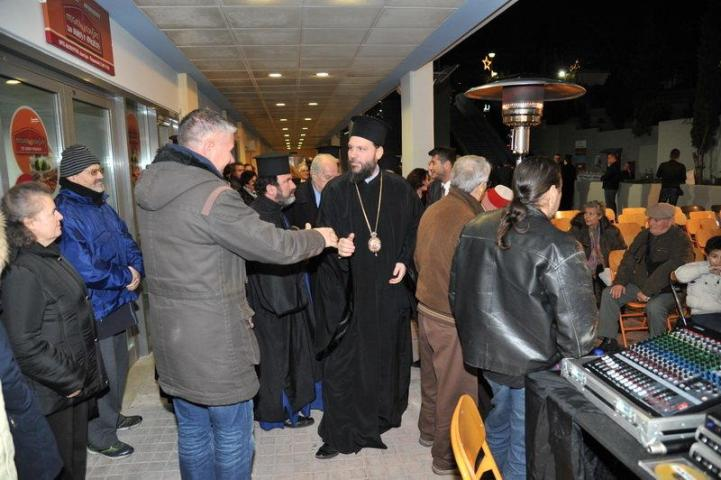 egkeniastike-to-kinoniko-pantopolio-apostoli-agapis_007
