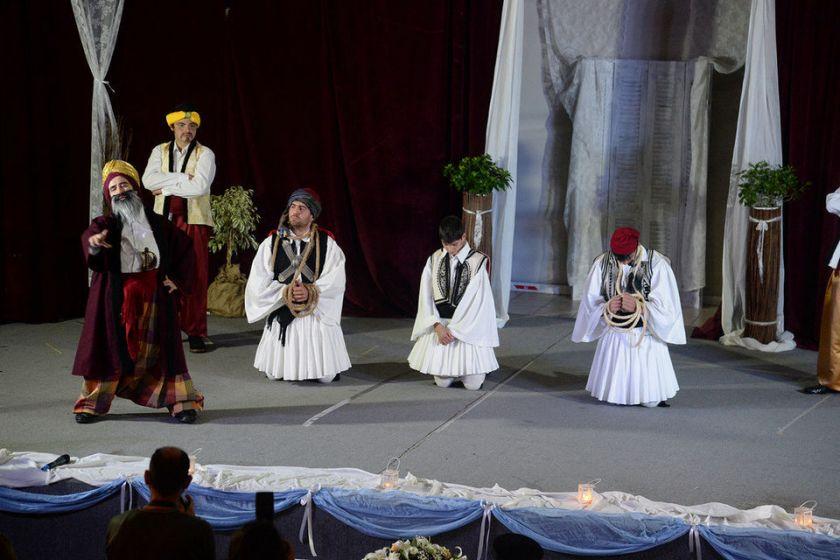 eortastiki-ekdilosi-gia-tin-ethniki-epeteio-tis-25is-martiou-stin-i-m-neas-ionias-kai-filadelfeias_2017_015