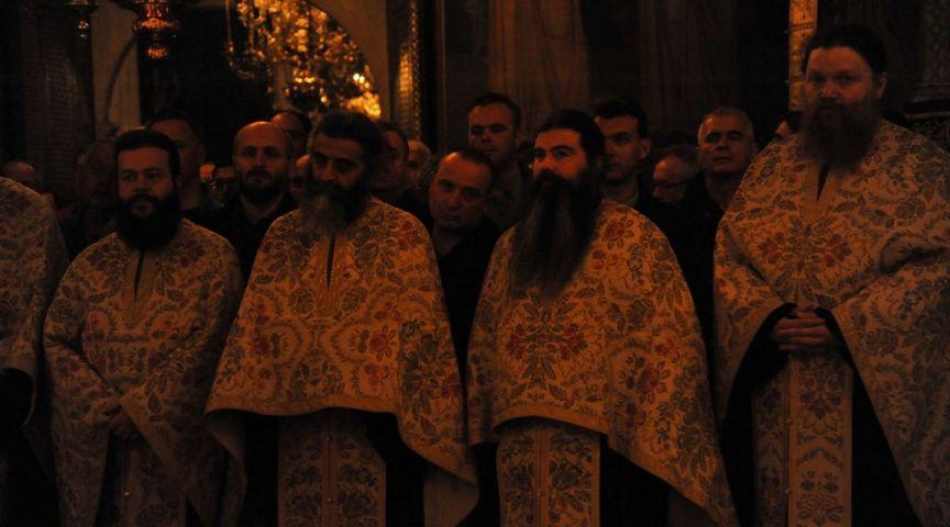 i-paniguris-tou-ag-georgiou-stin-i-m-ksenofontos-ag-orous_011
