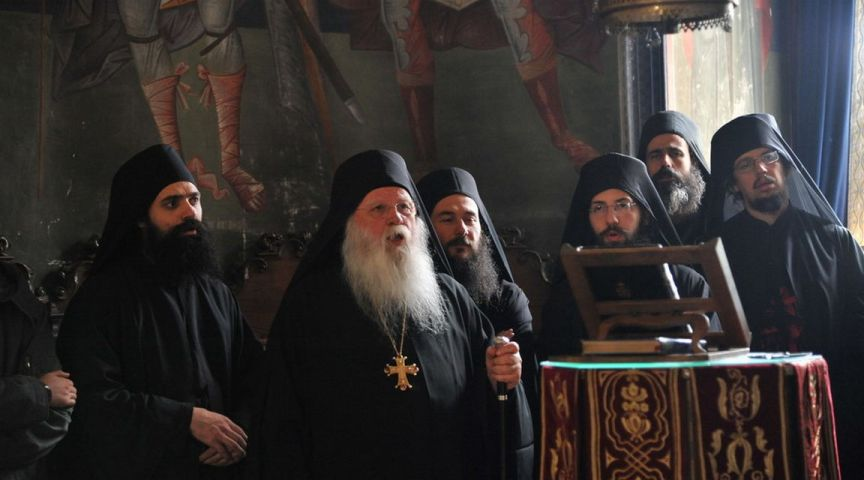 i-paniguris-tou-ag-georgiou-stin-i-m-ksenofontos-ag-orous_085