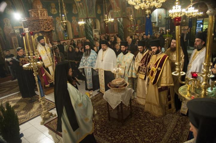 iera-paniguris-agiou-grigoriou-episkopou-nussis_014