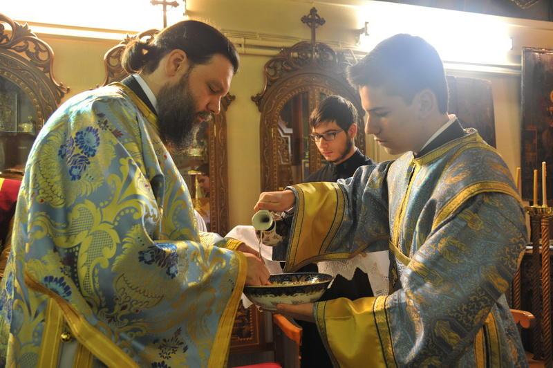 iera-paniguris-agiou-grigoriou-episkopou-nussis_023