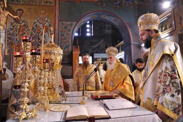 kiriaki-tis-orthodoxias-ston-i-nao-agion-anargiron_003