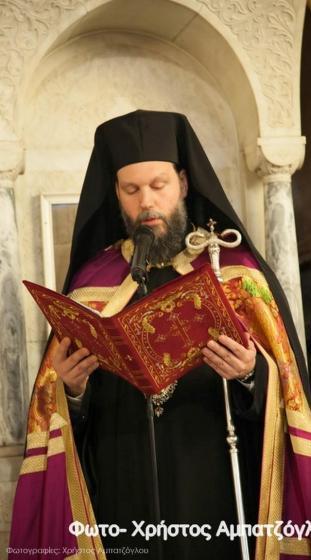 o-akathistos-umnos-ston-i-n-koimiseos-tis-theotokou-n-filadelfeias_001