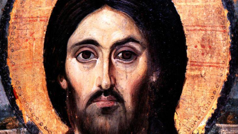 Ο Χριστός δεν είναι θεωρία, ο Χριστός είναι πράξη