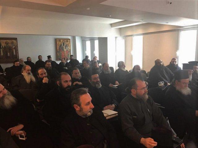 seminario-o-kataliktikos-asthenis-stin-i-m-neas-ionias-kai-filadelfeias_004
