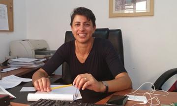 photo of Rawnak Natour