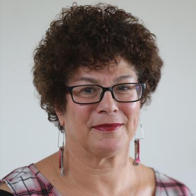 Suzie Sawicki