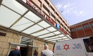 Adalah - The Legal Center for Arab Minority Rights in Israel   New ...