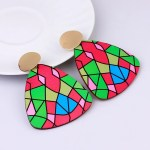 Fifi earrings