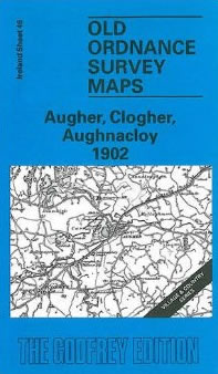 Augher, Clogher, Aughnacloy 1902
