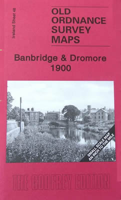 Banbridge & Dromore 1900