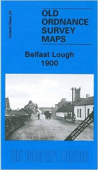 Belfast Lough 1900