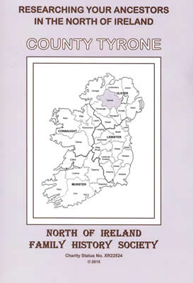 Booklet-County-Tyrone