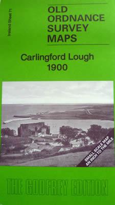 Carlingford Lough 1900
