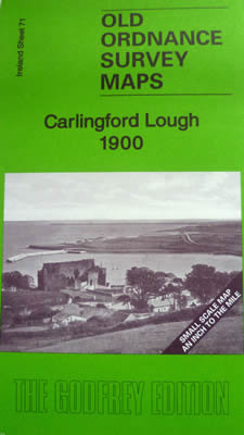 Carlingford Lough 1900