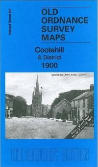 Cootehill & District 1900