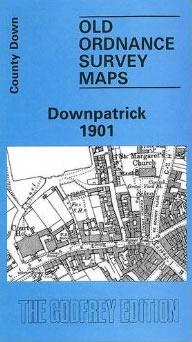 Downpatrick 1901