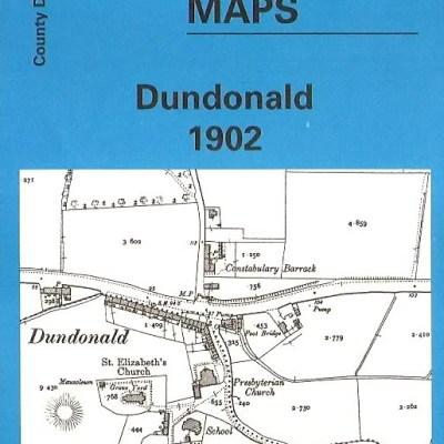 Dundonald 1902
