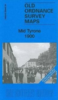 Mid Tyrone 1900