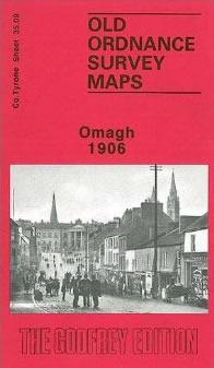 Omagh 1906