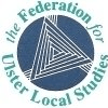 Federation for Ulster Local Studies