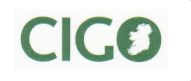Council of Irish Genealogical Societies