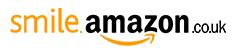 image - AmazonSmile