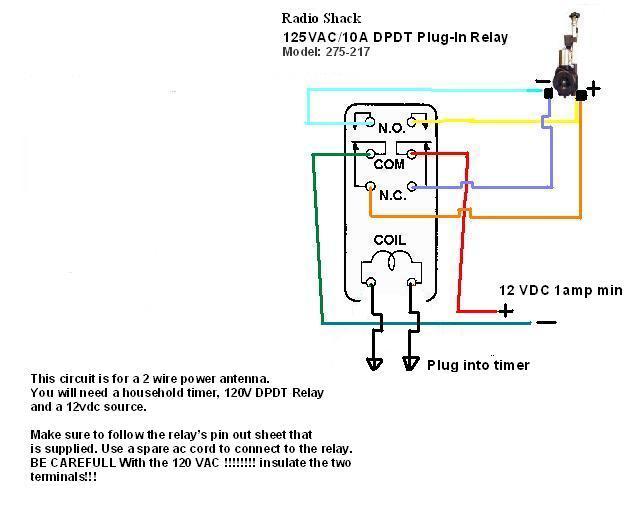 c4 corvette power antenna wiring diagram full hd quality