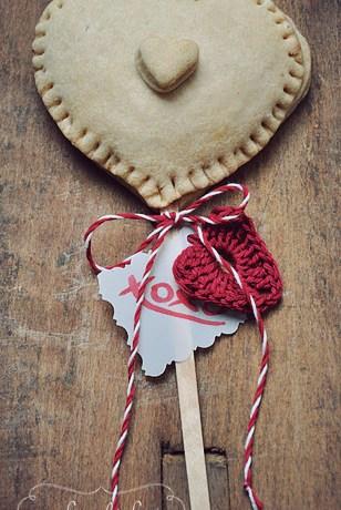 pie_hearts01