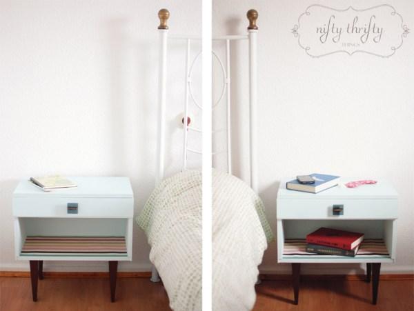 nightstand05