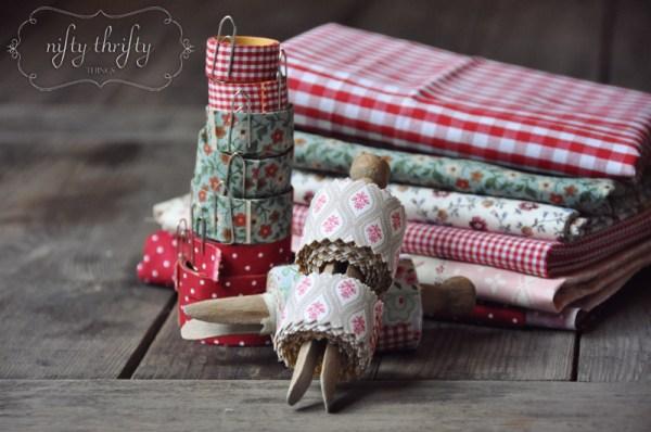 fabric_tape04