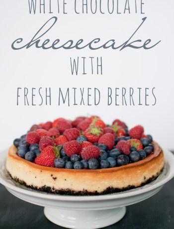 white_chocolate_cheesecake02