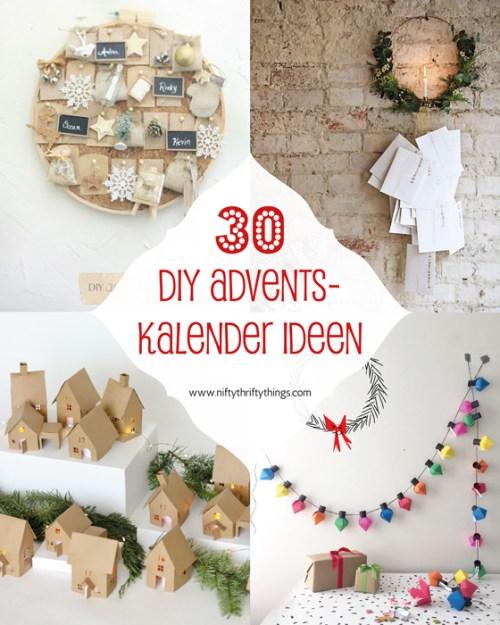 advent_calendar_de