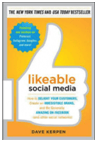 Likable Social Media