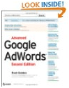 advanced adwords