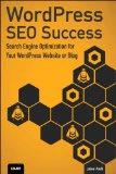 Wordpress SEO Success