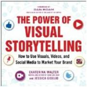 10 Best Content Marketing Books for Your Marketing Success