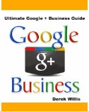 10 Best Books on Google Plus Marketing to Grow Your Business