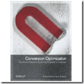 Recommended Books for Conversion Rate Optimization for 2014