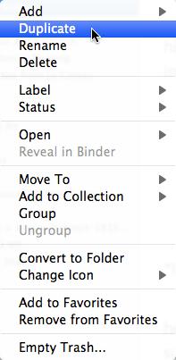 Scrivener - Duplicate Text.png